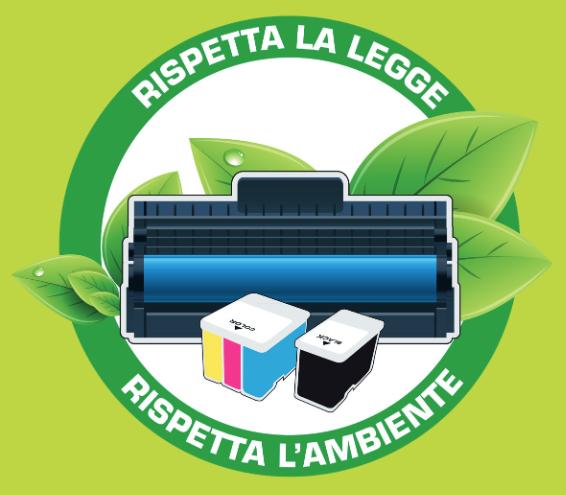 EcoBox Buffetti - Mondo Ufficio Srl - Affiliato Buffetti